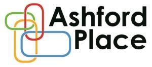 Ashford Place logo