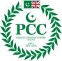logo of the Pakistan Community Centre